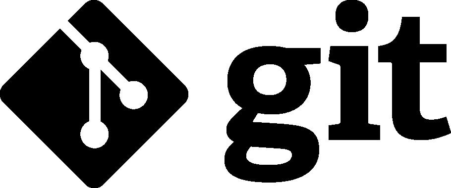 git-logo-black