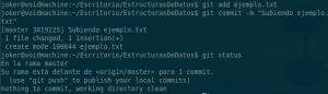 git-add-commit