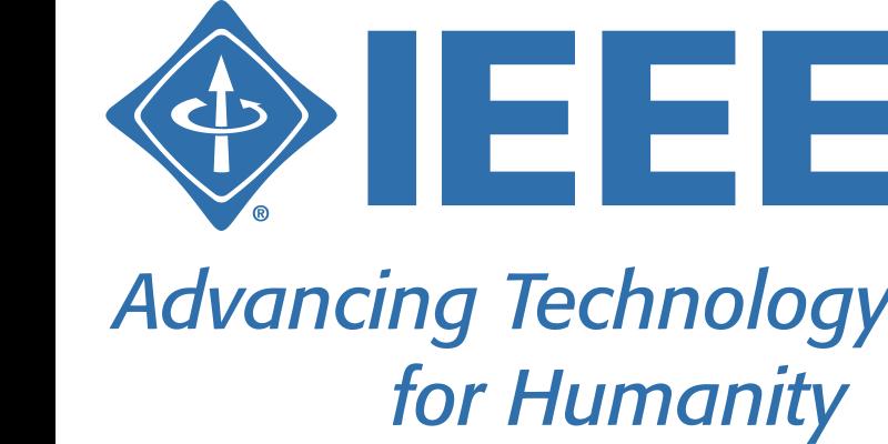 IEEE Day Rama UTP